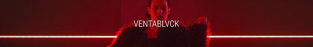 VENTABLVCK short film
