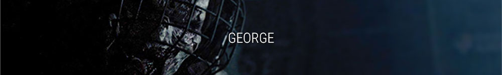 George Short Film