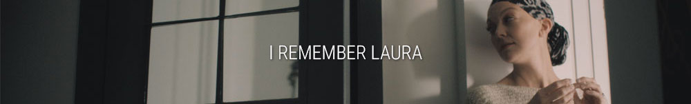 I Remember Laura Short Film