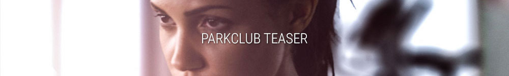 ParkClub Teaser Video